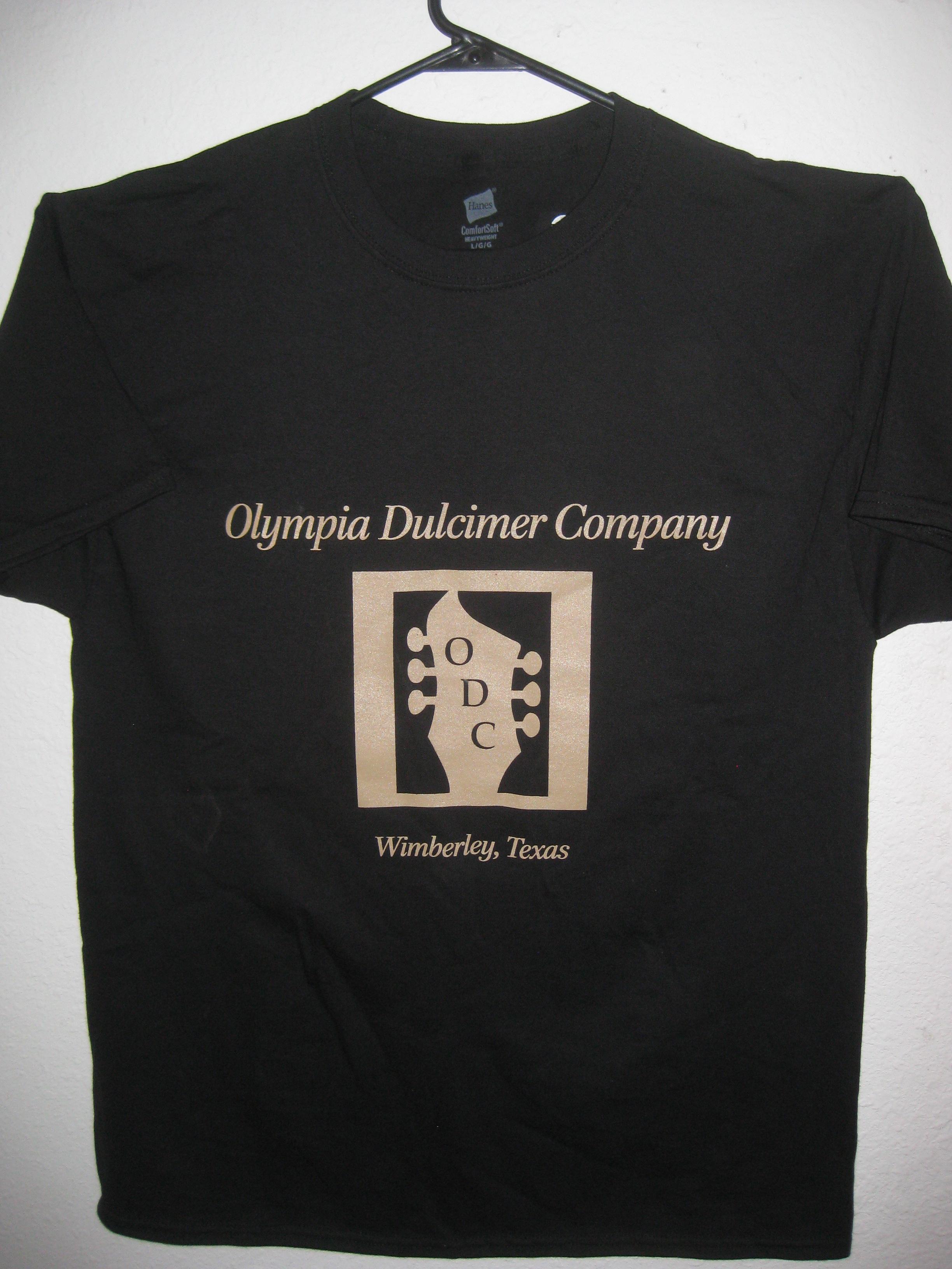 odc tshirt 2